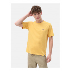 T Shirt Homme Stockdale Dickies