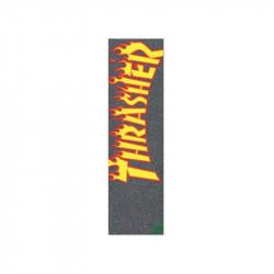 Grip Skatebaord MOB THRASHER