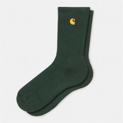 Chaussettes CHASE Carhartt wip