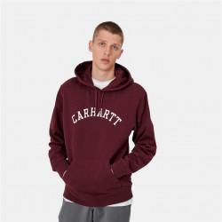 Sweatshirt Homme University Carhartt wip