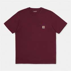T-Shirt Homme POCKET Carhartt