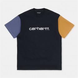 T-shirt Tricol Carhartt wip