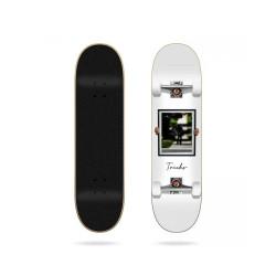 "Skateboard 7.87"" FLIP Tricks"