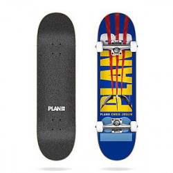 "Skateboard Joslin Team Og 8"" Plan B"