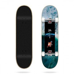 "Skateboard Array 8.25""Jart"