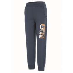 Pantalon Jogging Junior RAMP PLUS Picture