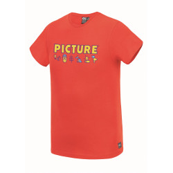 T Shirt Junior OTTO Picture