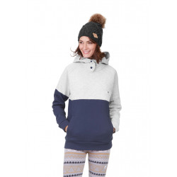 Sweat Femme JULLY Picture
