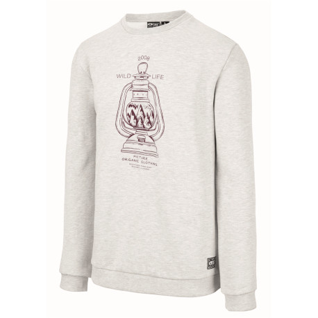 Sweat Homme APPLETON Picture