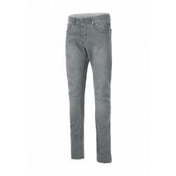 Pantalon Jeans Homme FASTEN Picture