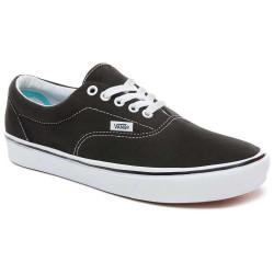 Chaussures COMFYCUSH ERA Vans