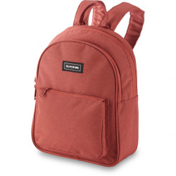 Sac à dos ESSENTIALS PACK MINI 7L Dakine