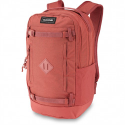 Sac à dos URBAN MISSION PACK 23L Dakine
