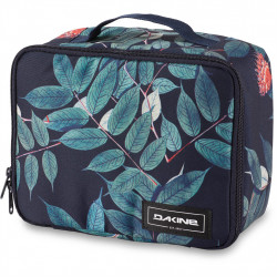 Boite Isotherme LUNCH BOX Dakine