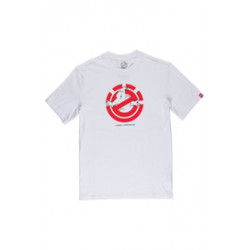 T Shirt Homme GHOSTLY Element