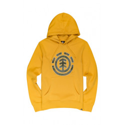 Sweat Capuche Homme WATER CAMO ICON FILL Element