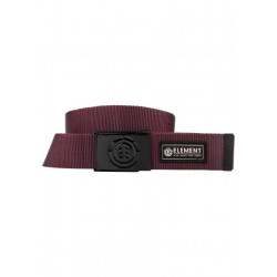 Ceinture Beyond Element