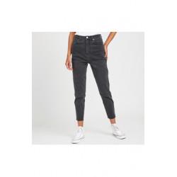 Pantalon Jean Femme TAMMY RVCA