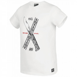 T Shirt OPINEL Picture