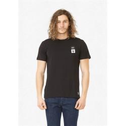 T Shirt Homme WWF SEALS Picture