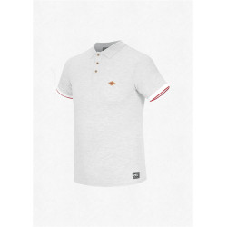 Polo DELO Picture