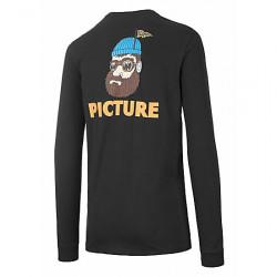 T Shirt Homme BUCKAROO Picture