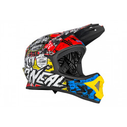 Casque VTT Junior BACKFLIP Oneal