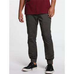Pantalon Homme FRICKIN JOGGER VOLCOM