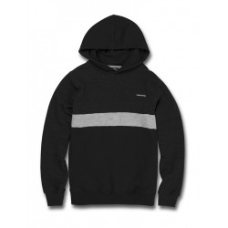 SWEAT Junior CAPUCHE SINGLE STON Volcom