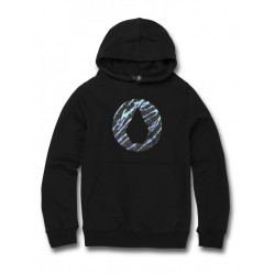 SWEAT Junior CAPUCHE STONE Volcom
