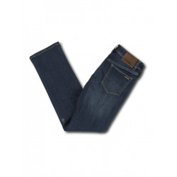 Jeans Junior Vorta By Denim Volcom