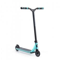 Trottinette Freestyle COLT S4 BLUNT