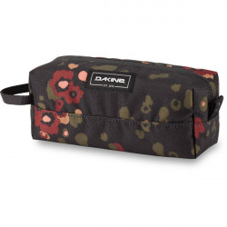 Trousse Accessory Case DAKINE