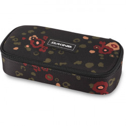 Trousse SCHOOL CASE XL Dakine