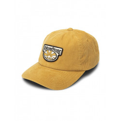 CASQUETTE OH MY CORD Volcom