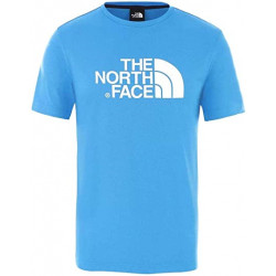T Shirt Homme STANDARD The North Face