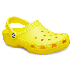 Sabot Classic Clog Crocs