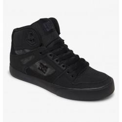 Chaussures Montantes Homme PURE SE DC Shoes