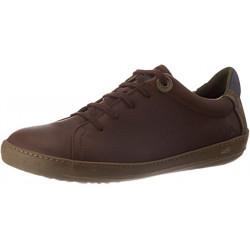 Chaussures Homme METEO Naturalista