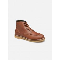 Chaussures Homme HORUZY Kickers