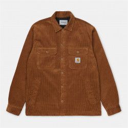Chemise Homme Whitsome Carhartt wip