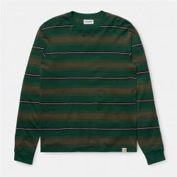 T Shirt Homme Buren Carhartt wip