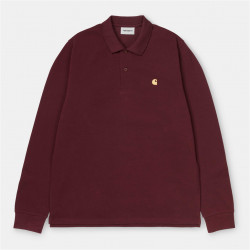 Polo Homme Chase Carhartt wip