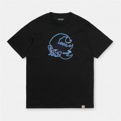 T Shirt Homme Carhartt wip
