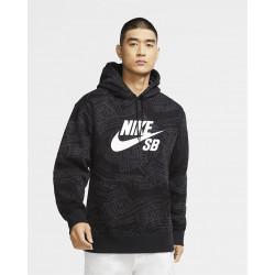 Sweat Homme Capuche Nike