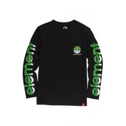 T Shirt Junior PROTON COMBO Element