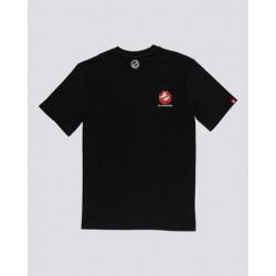 T Shirt Homme GHOSTBUSTERS BANSHEE Element