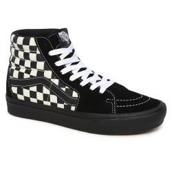 Chaussures COMFYCUSH SK8-HI Vans