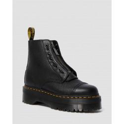 Chaussures Femme SINCLAIR PLATEFORMES Dr Martens