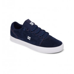 Chaussures Homme HYDE S DC
